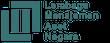 Logo LMAN